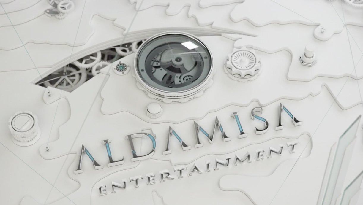 Aldamisa International taps Hausfater as COO